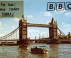 BBC Tebrau