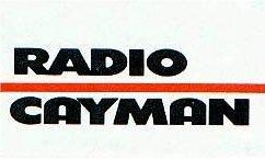 Radio Caymans