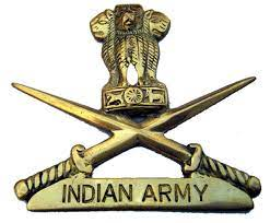 Indian Army Radio Stations