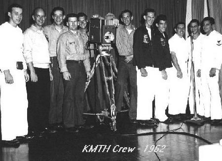 KMTH_crew_450