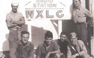 WXLG – The Kwaj Lodge
