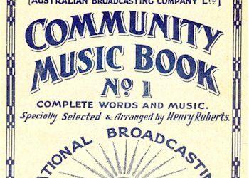 ABC Community Music