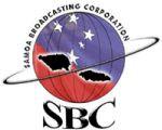Samoan Radio Sale Threatens Public Radio Future