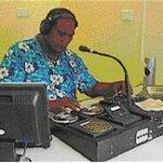 Radio Pasifik Nauru