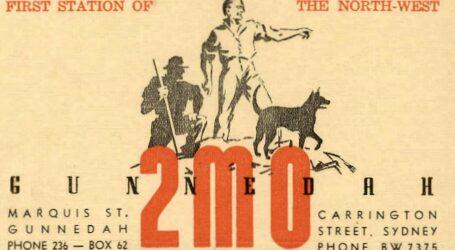 2MO Gunnedah: A Fine Station in a Rich District