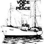 Voice of Peace – Mediterranean Radio Memories