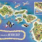 Hawaii Radio Guide