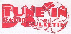 NZDXRA TuneIn logo 250w