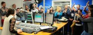 Fresh-FM-Australia-Nautel-NVlt-transmission-celebration360w