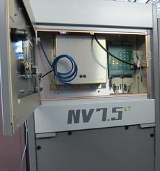 Nautel-NVlt-transmitter-installation-Fresh-FM-Australia