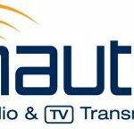 Saudi Arabia launches 30 new FM stations
