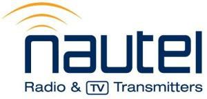 Nautel-Radio-TV-Logo300w