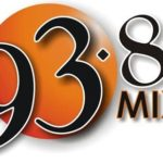 Mix FM Midrand, South Africa