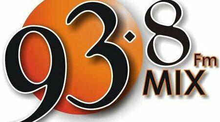 Mix FM Midrand, South Africa