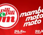 PiliPili FM Mambo Moto Moto