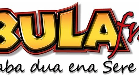 RNZI Mailbox Urban Pacific Radio Suva