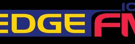 3NNN Edge FM Deniliquin