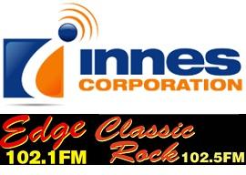 Innes-Edge-ClassicRock-logos