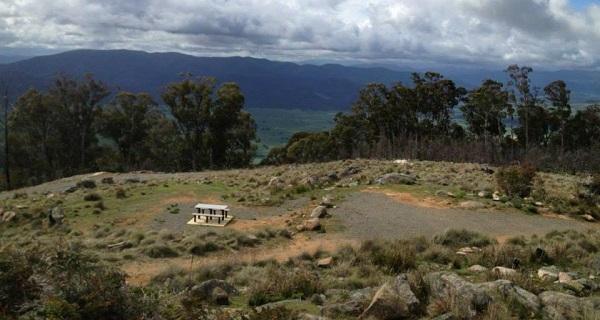 Nautel-transmitter-nvlt-australia-mountain-top