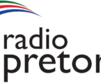 Radio Pretoria, South Africa