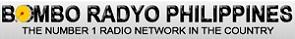 Nautel-transmitter-XR12-DZLG-Bombo-Radyo-Philippines-logo