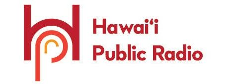 Hawaii Public Radio Covers Islands
