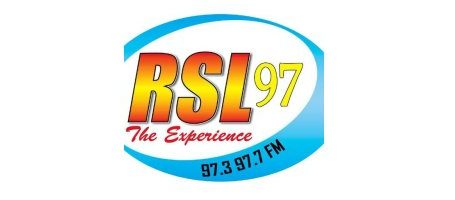 Radio Saint Lucia Closure