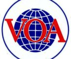VOA in the Philippines