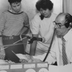 Celebrating 30 Years of Broadcasting in the Pacific