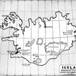 Iceland State Broadcast Service