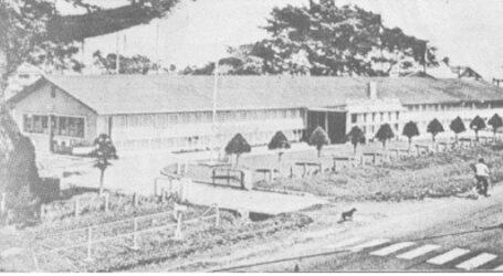 A brief history of radio in Guyana