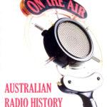 Australian A.M. Radio : History Free eBook Edition