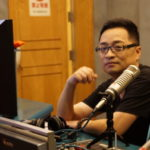 Love Radio Finds Niche in Shanghai