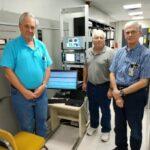 Radio Marti Begins Shortwave DRM Transmissions