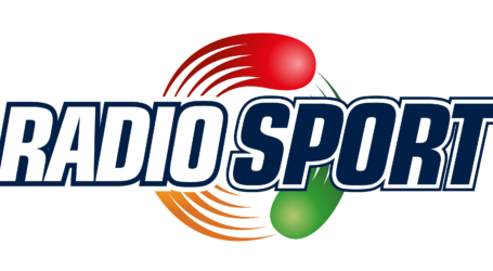 Gone by lunchtime: The spirited life and sudden demise of Radio Sport
