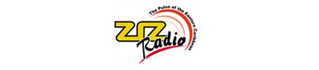 About ZIZ Radio