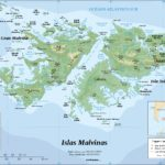 Historia de LRA60 Radio Nacional Islas Malvinas