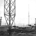 The Development of the Directional AM Broadcast Antenna