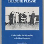 Early Broadcasting History in BC