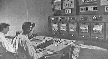 On Its 70th Anniversary, EBU Maintains Initial Vision