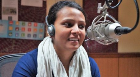 How Community Radio Is Helping India