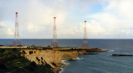 Broadcasting in Malta