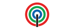 NTC orders ABS-CBN to stop broadcasting