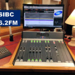 Shetland Islands Broadcasting Company – The most democratic station in the country?