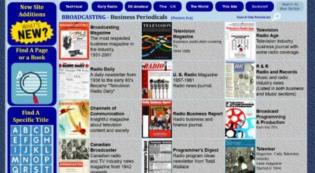 World Radio History