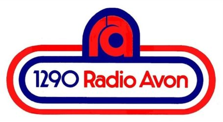 The Rise and Fall of Radio Avon
