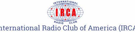 Free IRCA Reprints