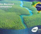Visit to Rádio Nacional da Amazônia