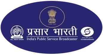 All India Radio all set for rebranding, streamlining of services