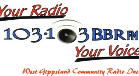 Gippsland Radio Heritage